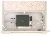 Cisco Ceiling/Wall Mount Bracket Kit for AP1242 Access Point