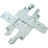 Cisco Ceiling Grid Clip for Aironet APs - Flush Mount