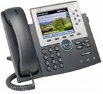 Cisco 7965 telefon IP