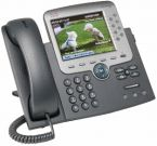 Cisco 7975 telefon IP