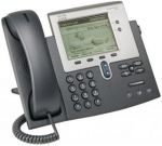 Cisco 7942 telefon IP