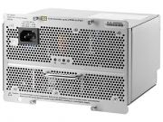 HP 5400R 700W PoE+ zl2 Power Supply (J9828A)