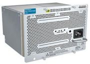 HP 1500W PoE+ zl Power Supply (J9306A)