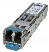 Cisco moduł MiniGBIC/SFP 1000Base-ZX (LC)