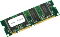 Cisco 1 GB DRAM (1 DIMM) for Cisco 2901/2911/2921 routers